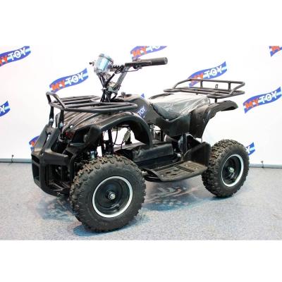 Электроквадроцикл детский 800w Mytoy 800N
