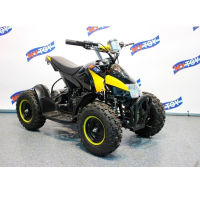 Mytoy 800A - детский электроквадроцикл
