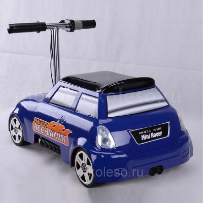 Электромобиль детский 250 ватт