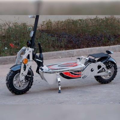 EVO mk-02 1000w Li