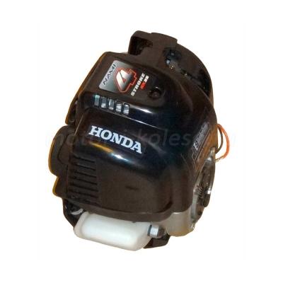 Honda-GX35