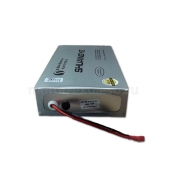 Аккумулятор Li-Ion shuangye 36v-13ah для электровелосипеда
