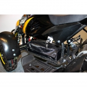 Аккумулятор детского квадроцикла Mytoy 800A