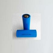 Литий-железо-фосфатный аккумулятор LiFePO4 на ячейках 26650