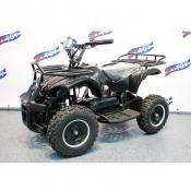 Детский электроквадроцикл 800w - Mytoy 800N