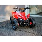 Квадроцикл детский на аккумуляторе Mytoy 800M
