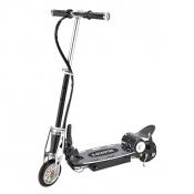 Электросамокат детский 120w e-scooter CD-08