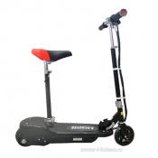 Электросамокат E-scooter CD-03