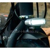 Электросамокат Evo ES-03 для детей и взрослых до 90 кг.