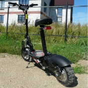 EVO MK-01 800Вт