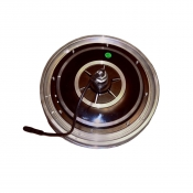 Электросамокат Headway-3 с мотор-колесом 1200w, Li