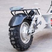 Мотор-колесо электросамоката EVO MK-02