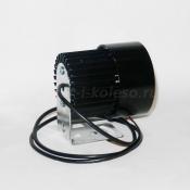 Яркая светодиодная фара 20Вт с креплением на руль