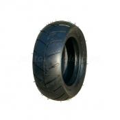 Покрышка 90/65-6.5 для диска EVO 6,5 дюймов