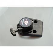 Стартер ручной для мотора Honda GX35