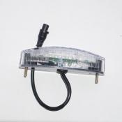 Задний светодиодный стоп-сигнал 36В, 48В