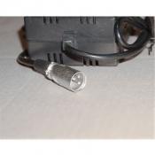 Зарядное устройство 36В 1,6А для SLA (гелевых, AGM) аккумуляторов электросамокатов