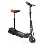 Детский электросамокат e-scooter CD-03